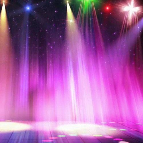舞台灯光光束灯