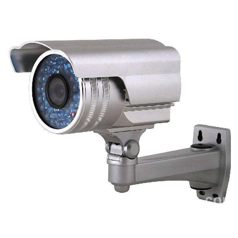 沧州监控录像机